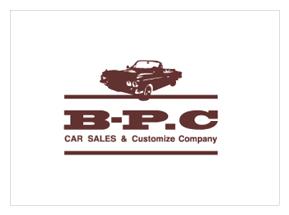 B−P.C様