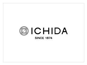 株式会社 ICHIDA様